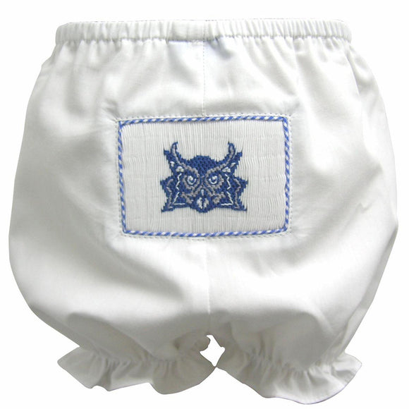 Rice, Diaper Cover