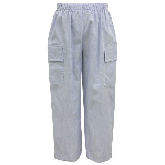 Royal Ck, Cargo Pants