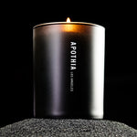 ICON Candle thumbnail