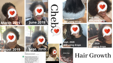Load image into Gallery viewer, Chebe Aloe Conditioner Hair Bar