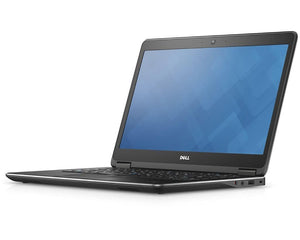 Dell E7440 / Intel Core i5 4310U / 8GB DDR3 / 256GB SSD  Touchscreen