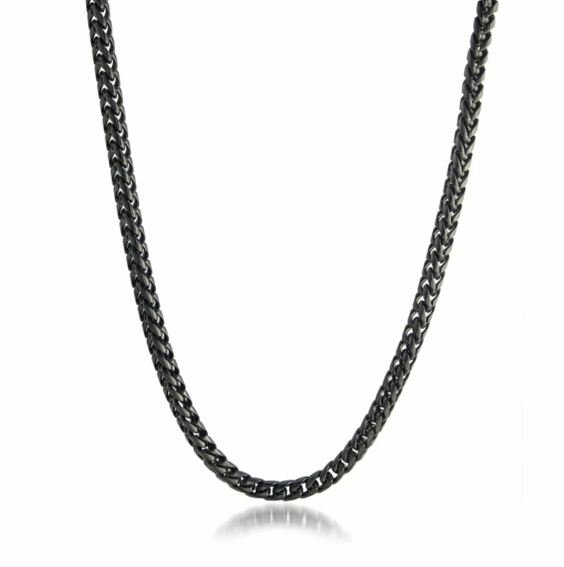 Donnie Darko Chain