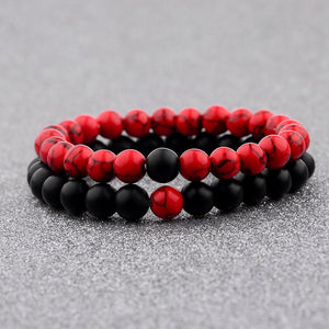 Pair of Passion Bracelets *NEW*