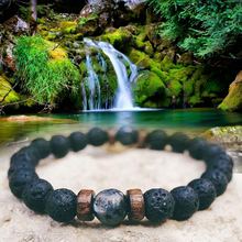 Load image into Gallery viewer, Save The Rainforest Bracelet *URGENT*