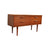 Mid Century Sideboard / Drawers by Frank Guille for Austinsuite