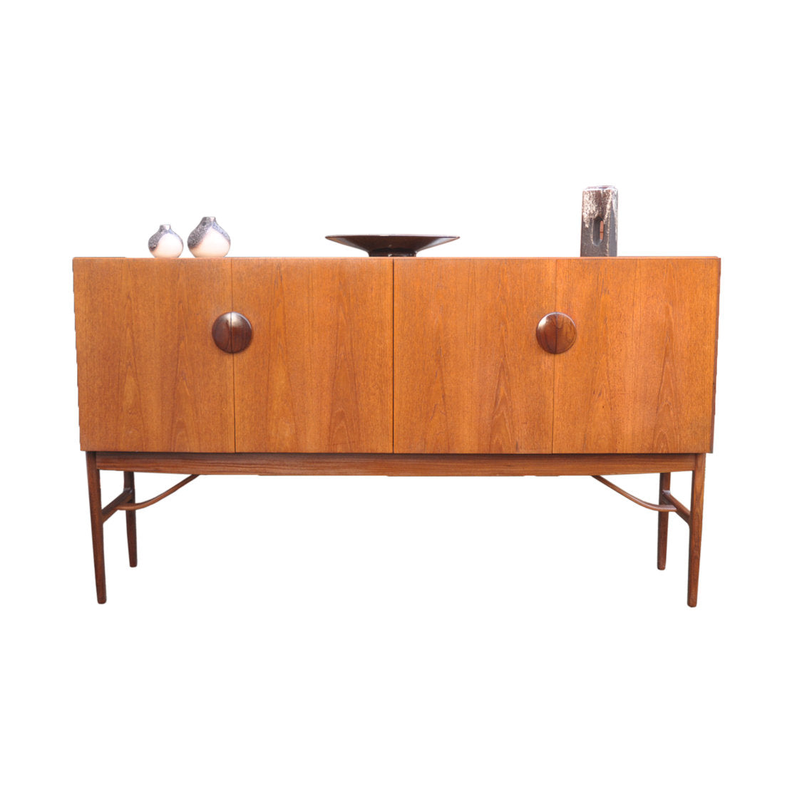 G Plan Highboard by Ib Kofod Larsen - AndersBrowne Mid Century Furniture