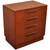 Vintage G Plan Fresco Four Drawer Chest of Drawers by V. B. Wilkins. AndersBrowne Ltd.