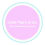 Little Pipi's & co.