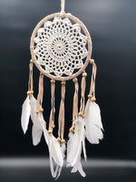 India Dream catcher