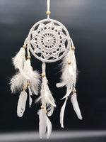Mystic Dream Catcher