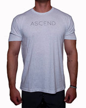 Load image into Gallery viewer, Original Ascend-Heather Gray
