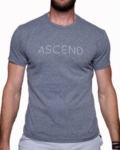 Original Ascend-Grey