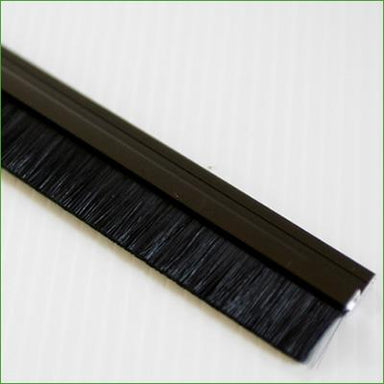 Raven Brush Strip Seal RP2A