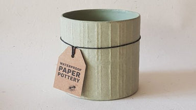Cabarita Waterproof Paper Pot