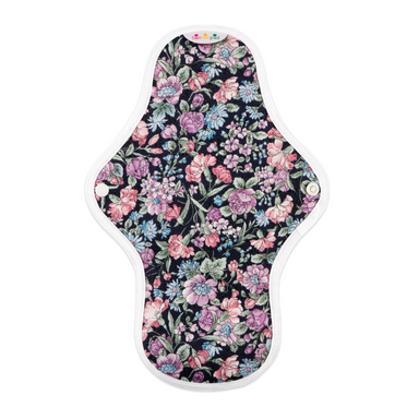 Hannahpad Cloth Pad
