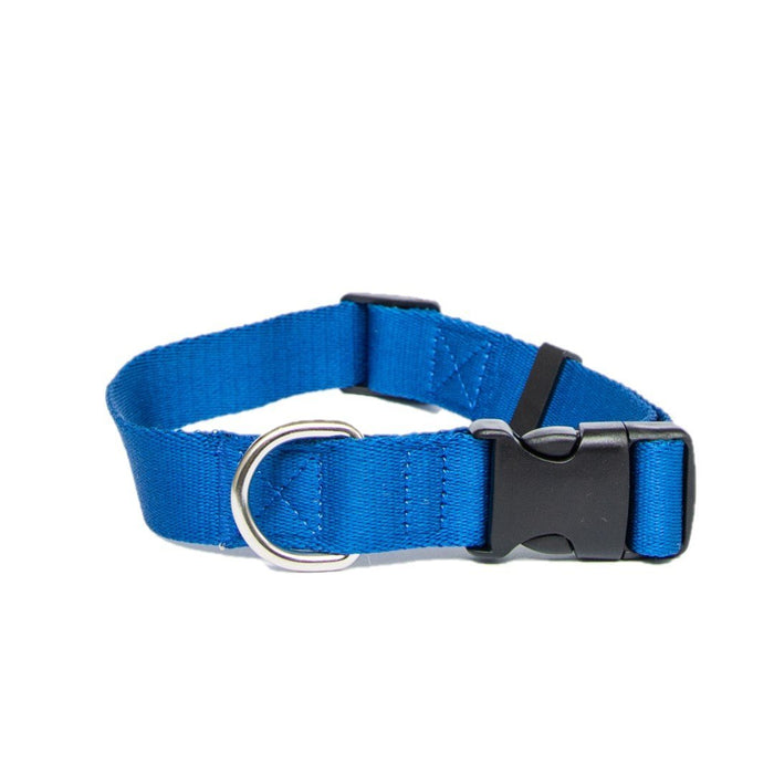 Anipal Dog Collar Pacific Ocean