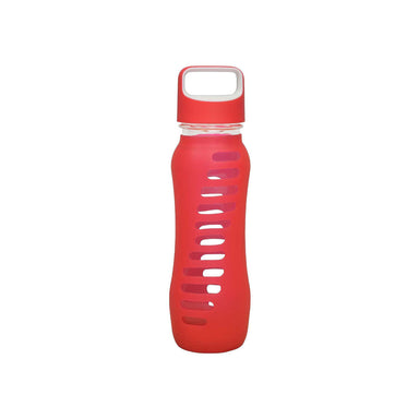 Surf Glass Drink Bottle