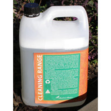 Vinegar Concentrate Cleaner - 5L