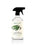 Koala Co Natural Multi-Purpose Bathroom Cleaner 500ml