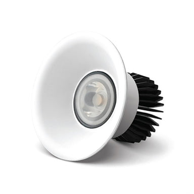 Brightgreen D700+ LED Downlight