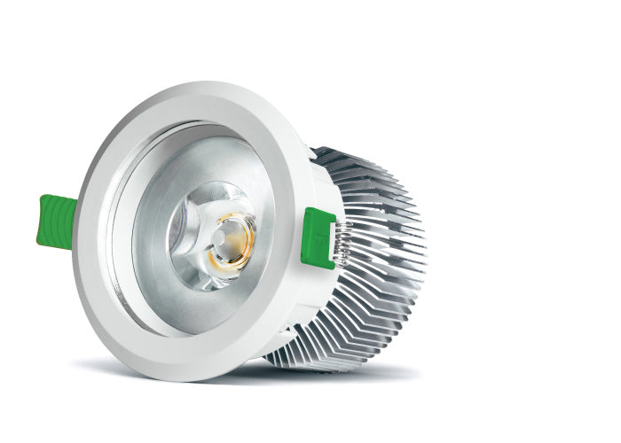 Brightgreen D900+ LED Downlight