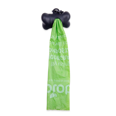 Bio Tuff Compostable Dog Waste Bags