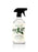 Koala Co Natural Multi-Purpose Kitchen Cleaner 500ml