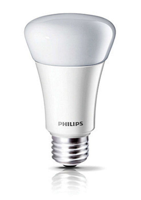 Philips Dimmable LED