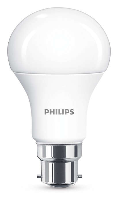Philips LED BULB 90W equiv