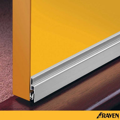 Raven Automatic Door Seal RP60