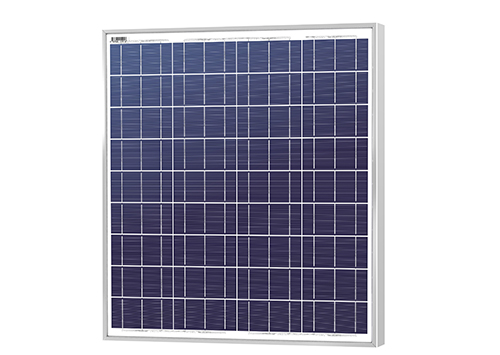 RediLight Solar Panels