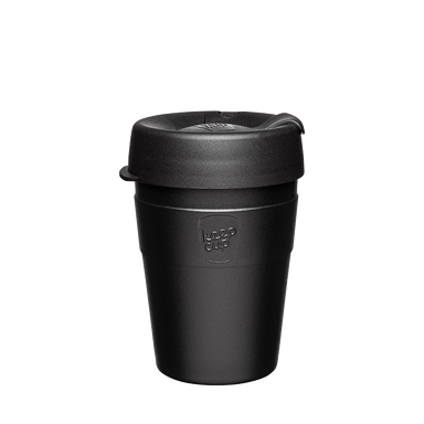 KeepCup Stainless Steel Thermal