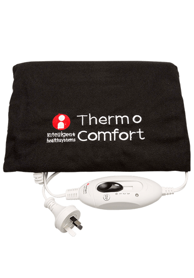 Thermo Comfort Electric Heat Pad