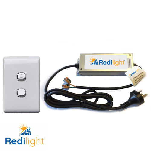 Redilight Day Night Kit