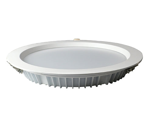 RediLight 24W Round Recessed