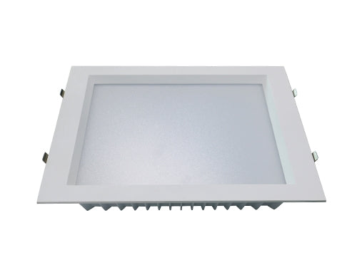 RediLight 24W Square Recessed