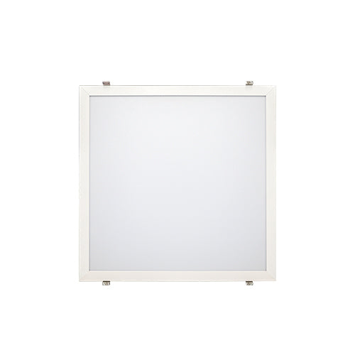 RediLight 48W Square