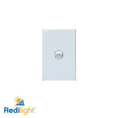 RediLight single switch