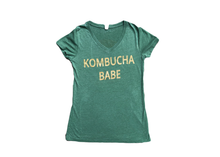 Load image into Gallery viewer, Kombucha Babe
