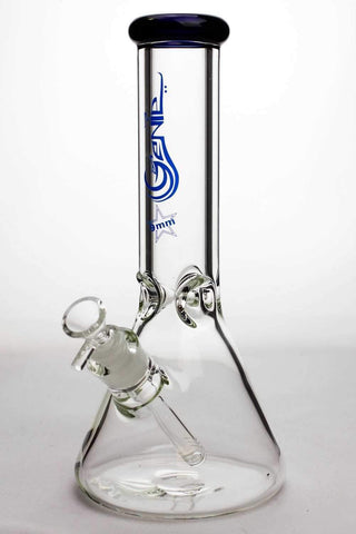"12"" Extra Thick Classic Beaker Bong 