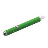 Buzzy Variable Voltage Dab Pen | 510 Thread Battery | Free Shipping