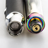 510 Thread Battery | CBD Twist Battery 350VV | Free shipping