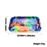 Camo Rolling Tray  Best Rolling Trays For Sale  Free Shipping