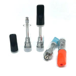 Ceramic Coil Drip Tip 510 Thread Oil Cartridge For Sale |Free Shipping