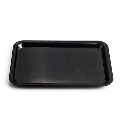 Cheap Black Plastic Rolling Tray  Best Rolling Trays For Sale  PB