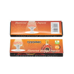 Hornet Cognac Flavored Rolling Paper | Rolling Papers For Sale