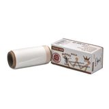 Hornet 5m Natural Rolling Paper 5 Rolls | For Sale | Free Shipping