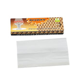 Hornet 80mm Honey Flavored Rolling Paper | For Sale | Free Shipping