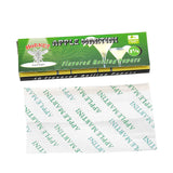 Hornet Apple Martini Flavored Rolling Paper | For Sale | Free Shipping
