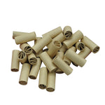 Hornet Brown Natural Unrefined Pre-Rolled Tips For Sale |Free Shipping